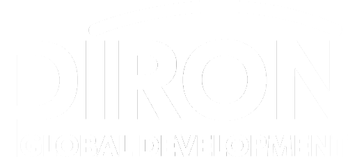 PIRON Global Development