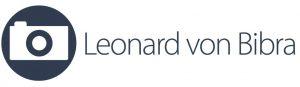 Leonard von Bibra