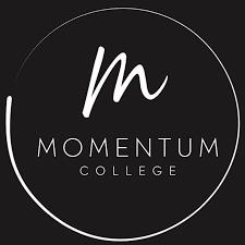 Momentum-College