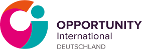Opportunity International Deutschland