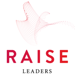 Raise-Leaders