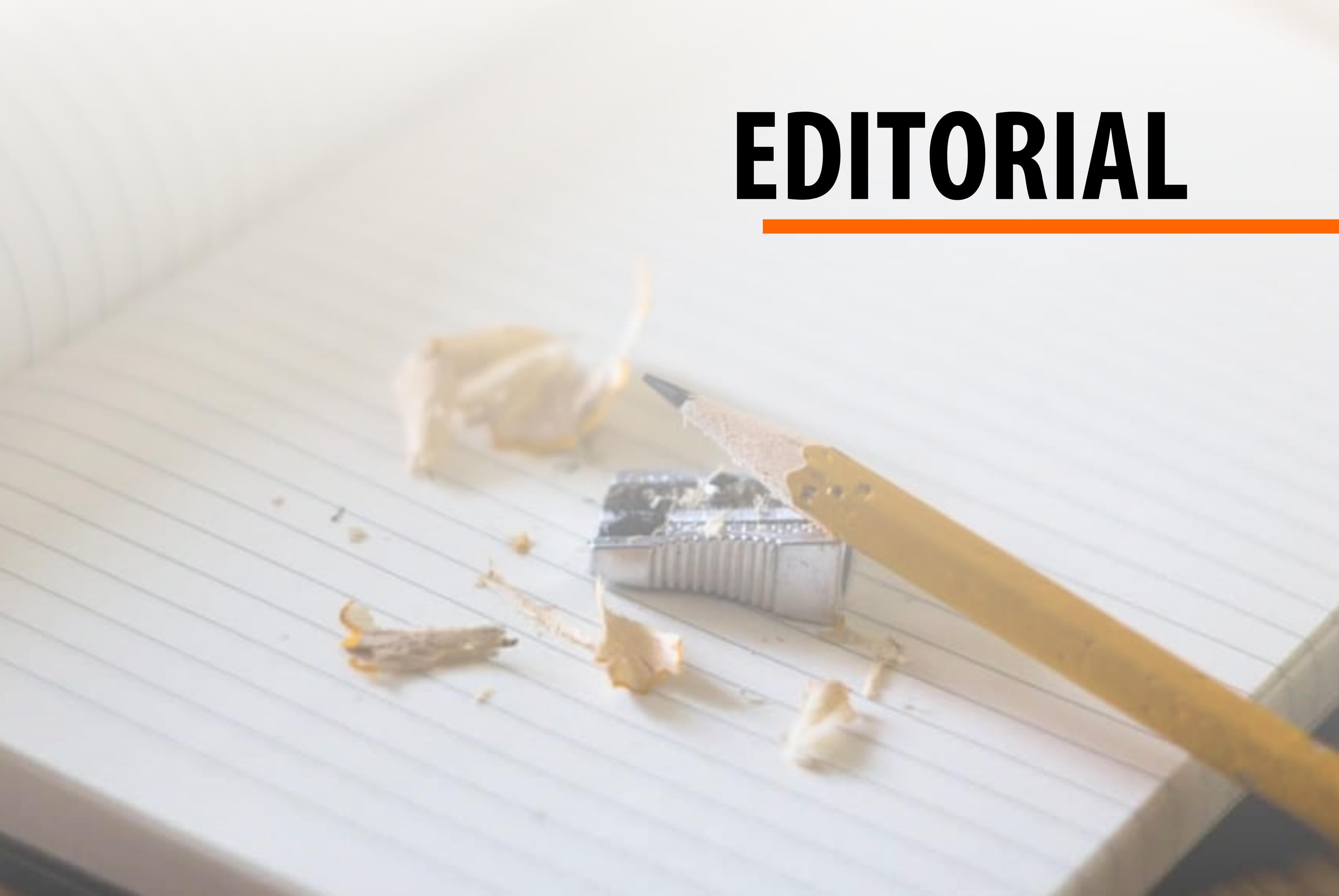 FIDM Slider_Editorial EN